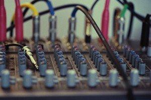 mengtafel+kabels